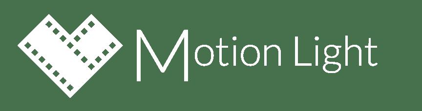Motionlight